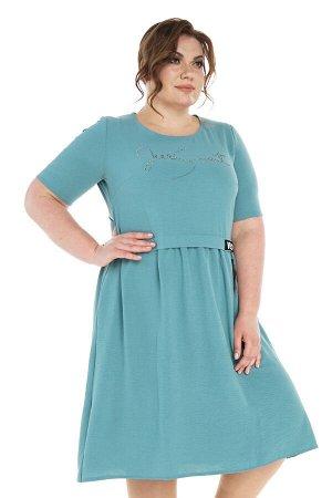 Платье-2082