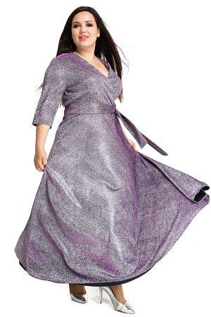Платье-2039