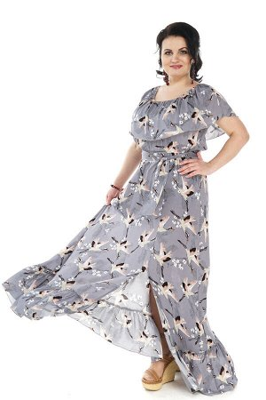 Платье-1810