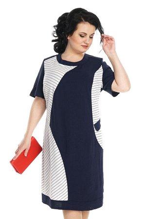 Платье-2098