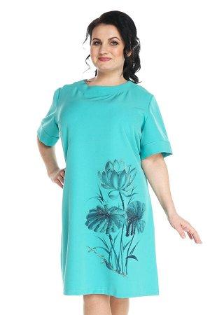 Платье-2078