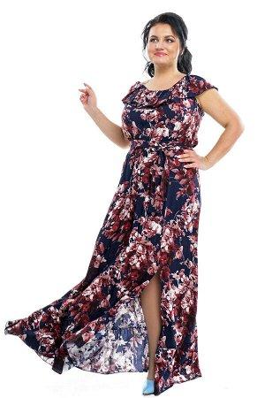 Платье-2325