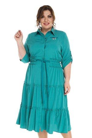 Платье-2094