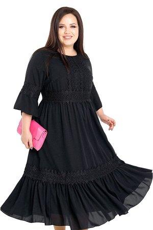 Платье-2089
