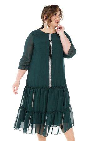 Платье-2086