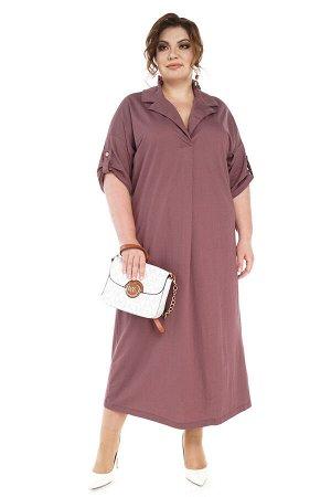 Платье-2070