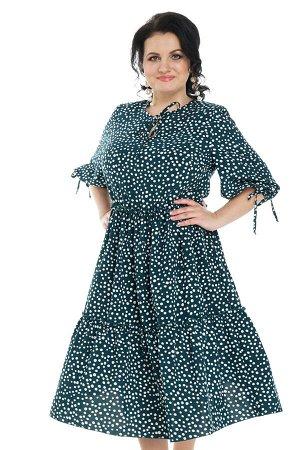 Платье-2024