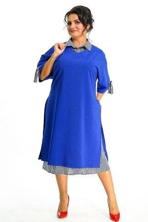 Платье-2005