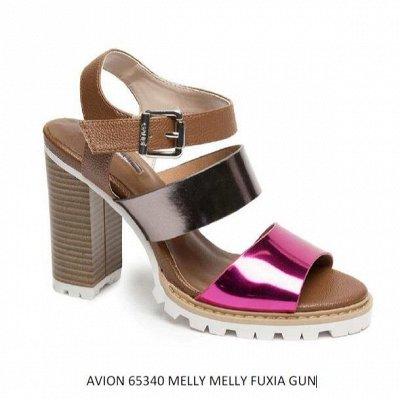 разных вещей по опт цене + Италия по курсу 70 — G. A.U. D.I, мега сейл! +новая коллекция — Для женщин