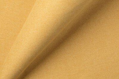 """[Egida] Ткани мебельные (Купоны) / Экокожа <Обивка> 🎀  — Ткань мебельная """"КАРДИФ"""" (Искусственная шерсть!) — Ткани"""