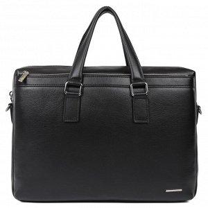 Кожаная сумка для документов LEO VENTONI 03003812-2