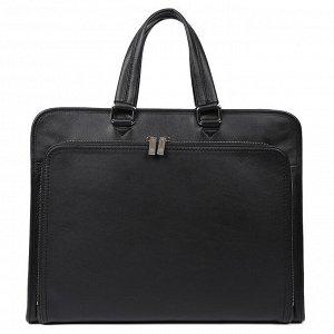 Кожаная сумка для документов LEO VENTONI 03003818-2