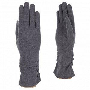 Перчатки женские, шерсть, FABRETTI TH7-9