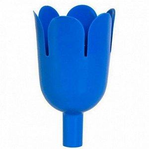 Плодосъемник пластмассовый Гардения/Тюльпан (012217)