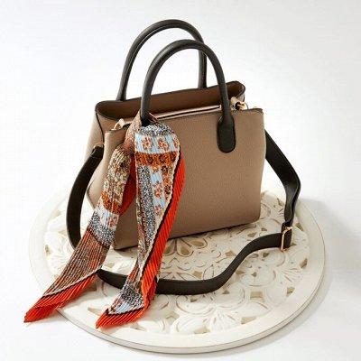 ·٠•●Турецкая одежда и обувь для всей семьи●•٠· От 50 руб — Аксессуары * Для женщин — Головные уборы