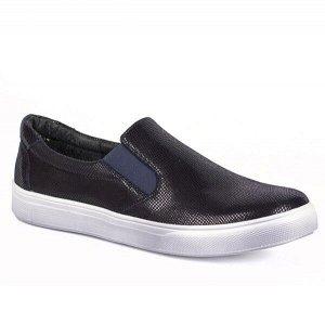 Обувь детская Шаговита