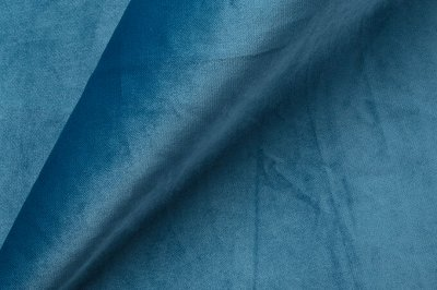 [Egida] Ткани мебельные (Купоны) / Экокожа <Обивка> 🎀  — Ткань мебельная ВАЛЕРИ (Велюр) — Мебельная фурнитура