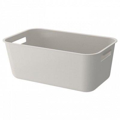 ЧистоДом-Когда Все по Полочкам! Наводим Порядок и Чистоту! — Контейнеры для мытья посуды — Контейнеры
