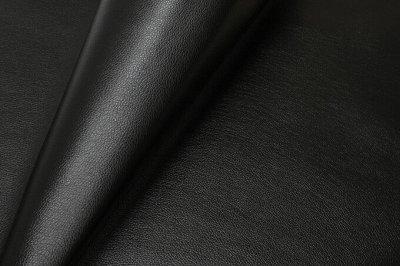 [Egida] Ткани мебельные (Купоны) / Экокожа <Обивка> 🎀  — Искусственная кожа ЛАТТЕ (Три вида фактуры) — Ткани