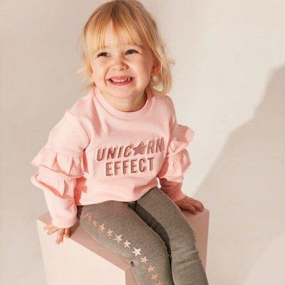 ·٠•●Турецкая одежда и обувь для всей семьи●•٠· От 50 руб — Малышам * Боди, комплекты, салфеточки — Для новорожденных