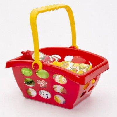·٠•●Турецкая одежда и обувь для всей семьи●•٠· От 50 руб — Игрушки и канцелярские товары * Дети — Игрушки и игры