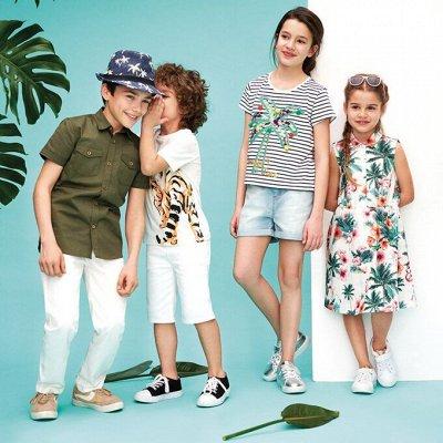 ·٠•●Турецкая одежда и обувь для всей семьи●•٠· От 50 руб — Хочу на море! * Детские купальники, полотенца — Купальники