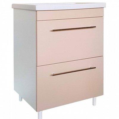 Свой Дом۩Распродажа Мебели-Успеваем по Старым Ценам! ۩ — Тумбы с раковиной