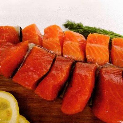 Рыбные деликатесы(Местное производство) — Рыбные деликатесы — Вяленые и сушеные