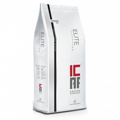 Цейлонский чай!  Пора пить HYTON! — Кофе ICAF — Кофе в зернах