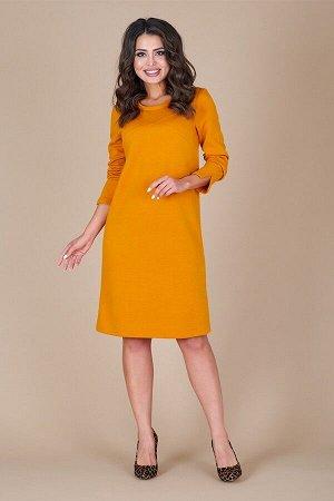 Платье 49905