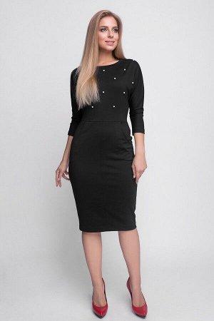 Платье 40450