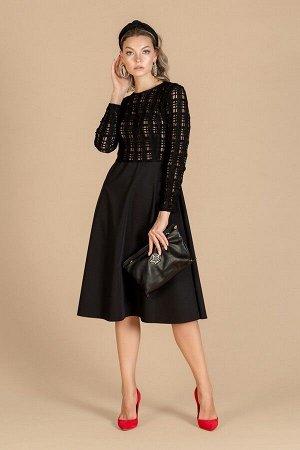 Платье 51029