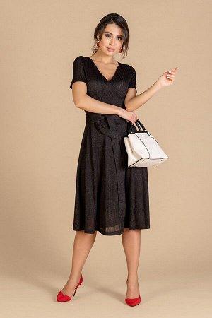 Платье 51033