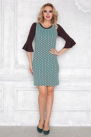 Платье 29018
