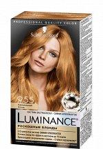 Luminance Color 9.55 Карамельный блонд /165