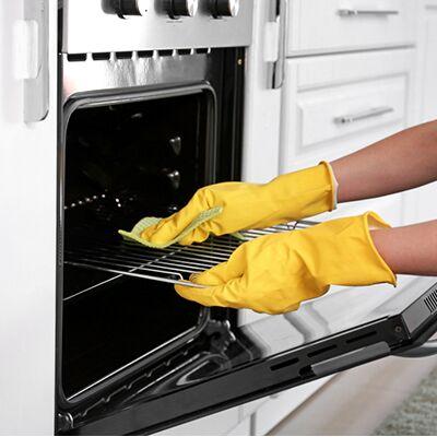 Помой меня 🚘 🏠 Профессиональная химия. Все в наличии! — Очистители для дома — Для плит и духовок