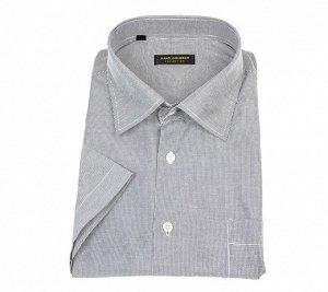 1071-09RAs Hans Grubber рубашка мужская