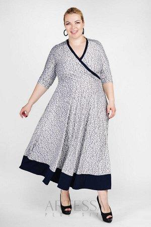 Платье PP03607ORN06