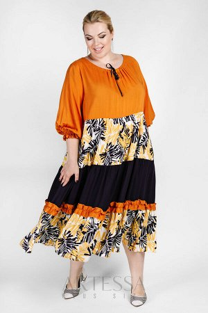 Платье PP55704LIG03