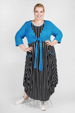Платье PP06303STN01