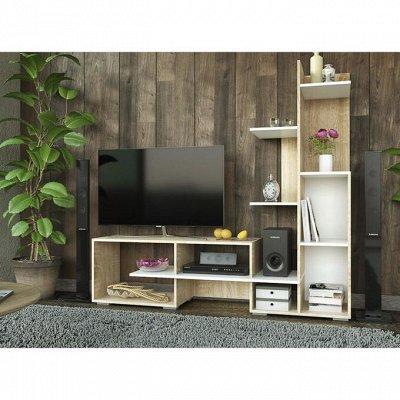 Свой Дом۩ Удобная для Хранения Мебель- по Старым Ценам! ۩ — Тумбы под ТВ