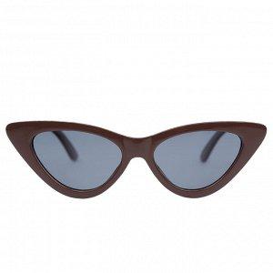 Женские солнцезащитные очки FABRETTI F39182855-2P