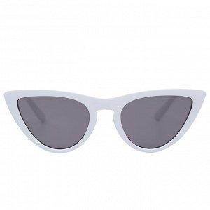Женские солнцезащитные очки FABRETTI F39182206-1