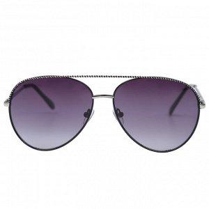 Женские солнцезащитные очки FABRETTI E202088a-42