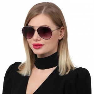 Женские солнцезащитные очки FABRETTI E202088b-42