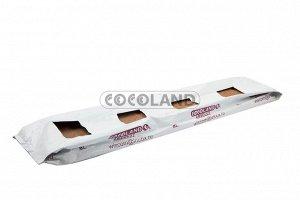 Субстрат кокосовый Cocoland Absolut в матах 100*20*10см