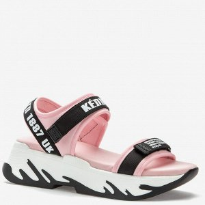 Женские туфли открытые. Босоножки