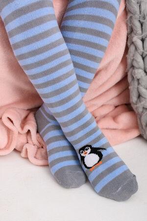 """Колготки детские """"Пингвин"""""""