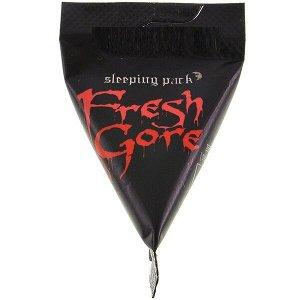 Ночная маска FRESH GORE