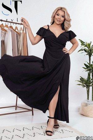 Платье 62201